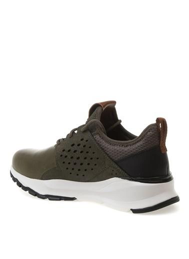 Skechers Ayakkabı Yeşil